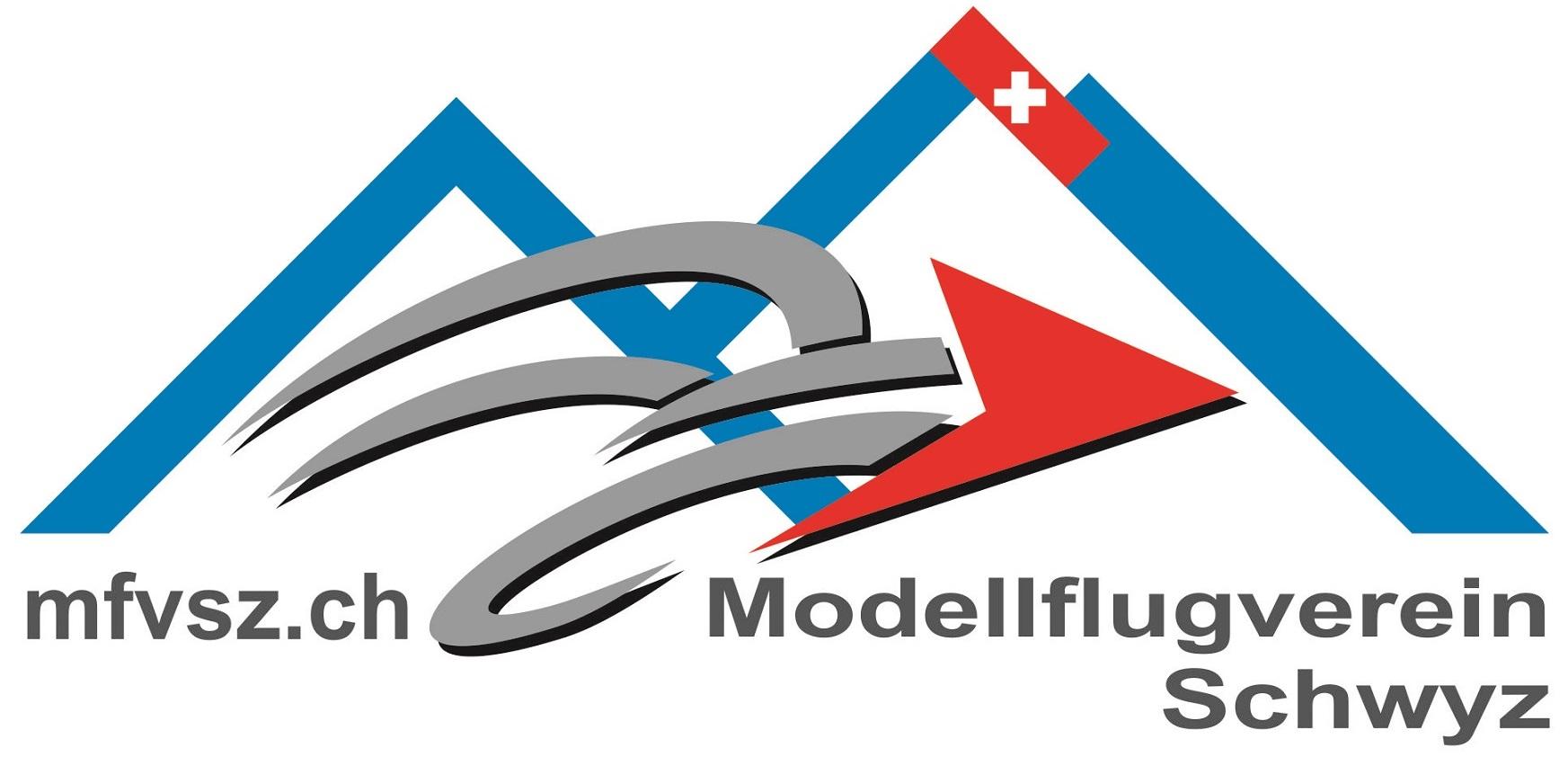 Modellflugverein Schwyz